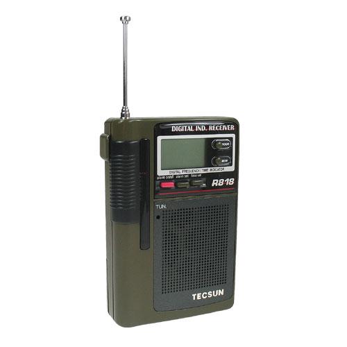 r-9701中的cd2003用于前级接收放大