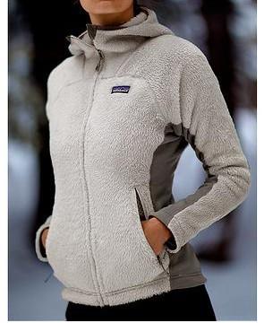 Sweater Vest For Men
