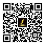 三夫微信二维码_副本.jpg