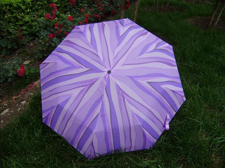 德国152年历史的+伞