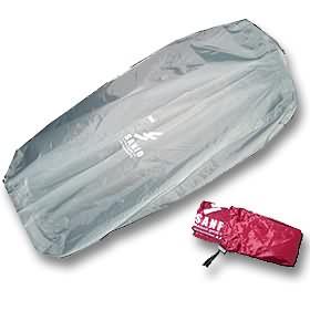 SANFO(三夫)背包防雨罩