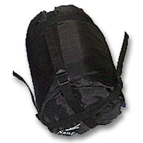 SANFO 睡袋压缩袋