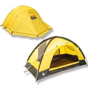 Mountain Hiker 明月2帐篷