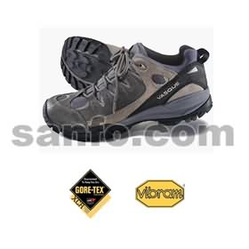 VASQUE(威斯) MANTRA XCR 男款户外休闲鞋 7390