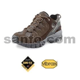 VASQUE(威斯) MANTRA XCR 男款休闲鞋 7390