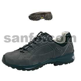 MEINDL Laredo 男款徒步鞋 3348