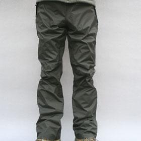NORTHLAND(诺诗兰) GS115534 爱迪男士冲锋裤