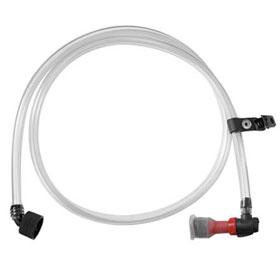 MSR Hydration Kit 水管