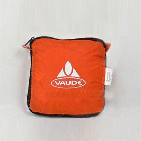 VAUDE(沃德) 14870-2270 防雨罩 30-55L
