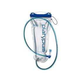 PLATYPUS/鸭嘴兽  Big Zip SL 带吸管水袋 2.0