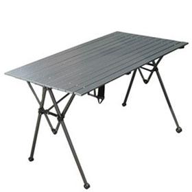 多为 大折叠铝台