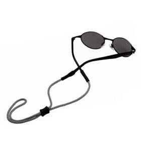 cookies(可罗丝) 大地英豪管式眼镜绳-小巧型  0302