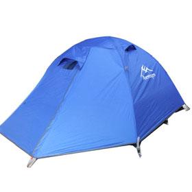ANEMAQEN(阿尼马卿) CLASSIC 野营三季帐篷