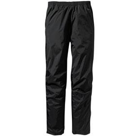 PATAGONIA(巴塔哥尼亚) 女式Torrentshell冲锋裤 83815