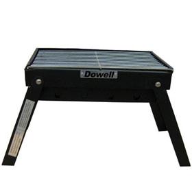 多为(Dowell) 小号便携炉 ND-6232