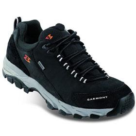 GARMONT Montello II Gtx 健行鞋 GS417