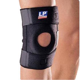 LP 护具-733 护膝