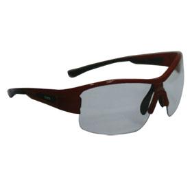 UVEX(伟斯文特) 53.6.905.3318 Sniper 眼镜