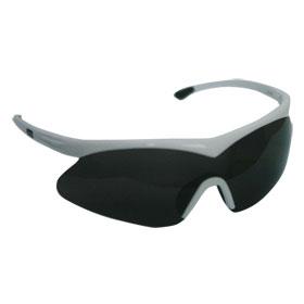 UVEX(伟斯文特) 53.6.904.5516 Archer 眼镜