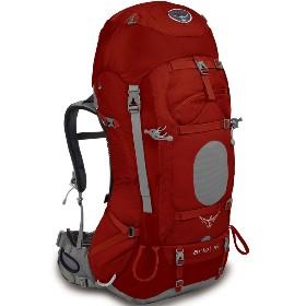 OSPREY Ariel(精灵)55 登山包