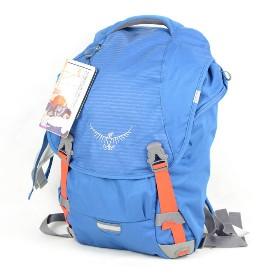 OSPREY 男款日用背包 Flap Jack Pack