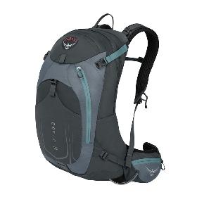 OSPREY Manta(曼塔)20 背包