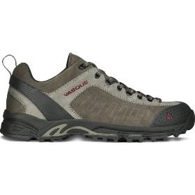 VASQUE- 男款多功能鞋/徒步鞋-Juxt 7000