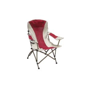 多为 铝合金扶手椅 ND-2985