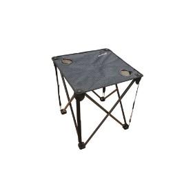 多为 布面折叠桌 ND-2953