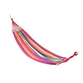 多为  帆布吊床 ND-5217