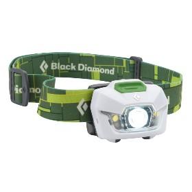 BD Storm Headlamp 620590 头灯