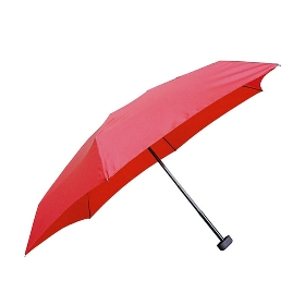 BIRDIEPAL风暴 便携式迷你折叠自动伞 1028