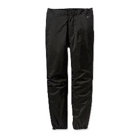 PATAGONIA/巴塔哥尼亚 冲锋裤  Ms Rain Shadow Pants 84493