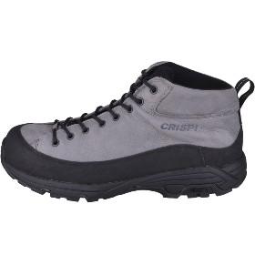CRISPI A.WAY MYLLA XCR 男女款中帮登山鞋 徒步鞋 8008059