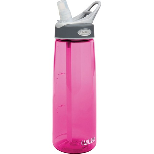 CAMELBAK(驼峰) Better 水瓶 0.75L 53006