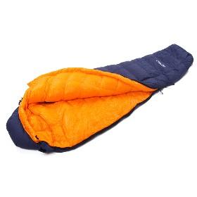 CAMP (坎普)Denali 1000 睡袋
