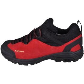 CRISPI 中性款低帮徒步鞋-All Over Nw GTX 1506096