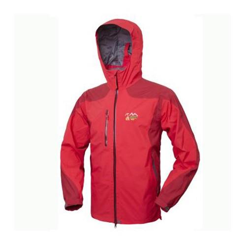 OZARK(奥索卡) 112160 男款GTX Per Shell 2L冲锋衣