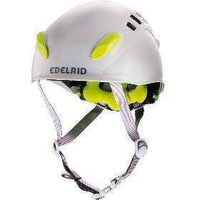 EDELRID 72031000 头盔 Madillo