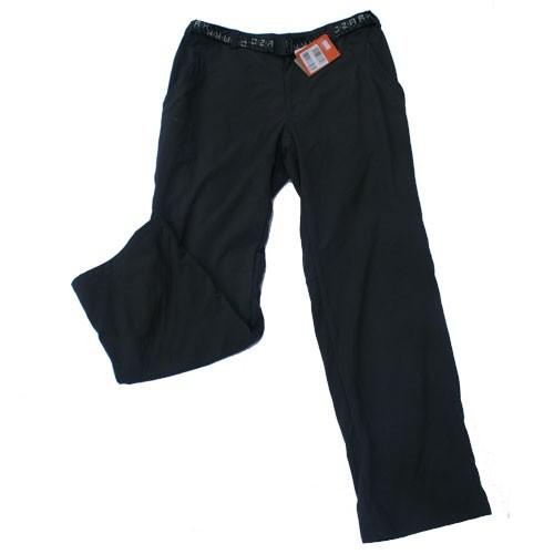 OZARK(奥索卡) 男款Fleece Lining裤子 202269
