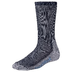 SMARTWOOL  女款羊毛袜 10-294