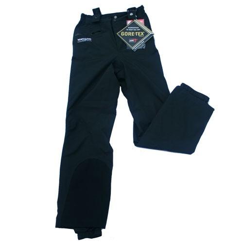 NORTHLAND(诺诗兰)  扎恩GTX冲锋裤 GS110501