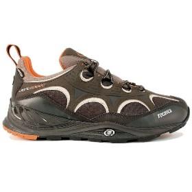 TECNICA (泰尼卡)男款登山鞋-Wasp Low GTX 112223