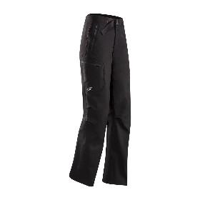 ARCTERYX/始祖鸟 女款软壳长裤Gamma LT Pant W 6756