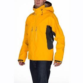 WESTCOMB  男款冲锋衣-Revenant Jacket 9MJA02