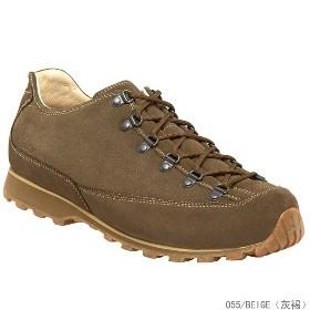 AKU   低帮多功能鞋-Engadina Suede Low 179