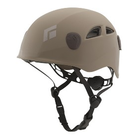 BLACKDIAMOND(黑钻) BD 攀岩头盔-Half Dome Helmet 620206