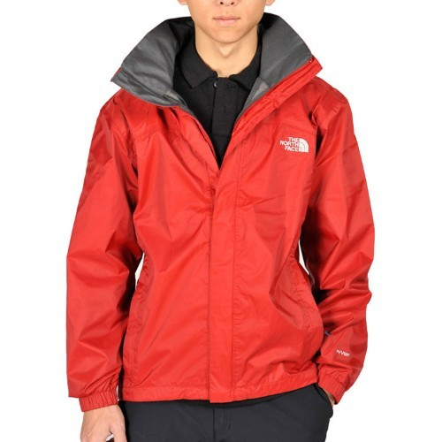 THE NORTH FACE (北面) 男款冲锋衣 A1RD