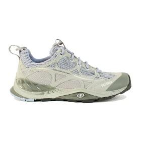 TECNICA(泰尼卡)女式休闲鞋-VIPER LOW WS  212111