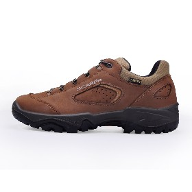 SCARPA  30011 中性款经典徒步鞋 登山鞋 Cyrus Gtx